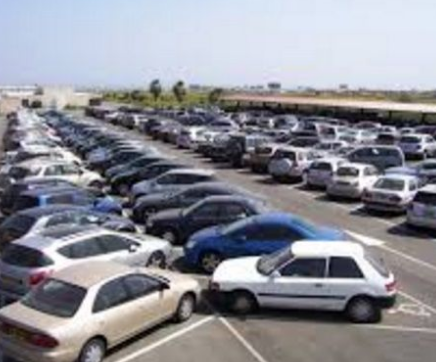 jfk airport parking long term http