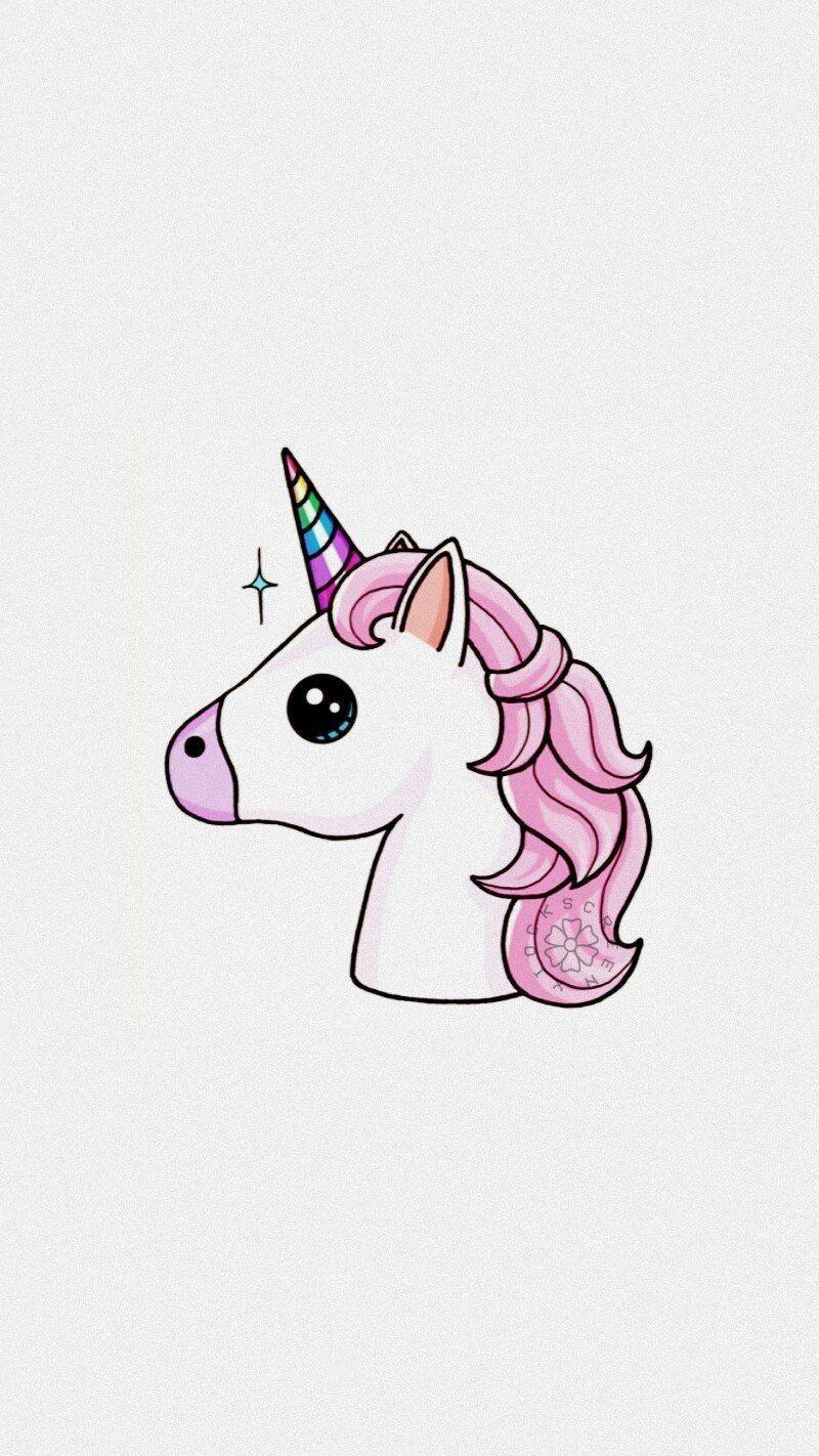 Sfondi tumblr unicorni