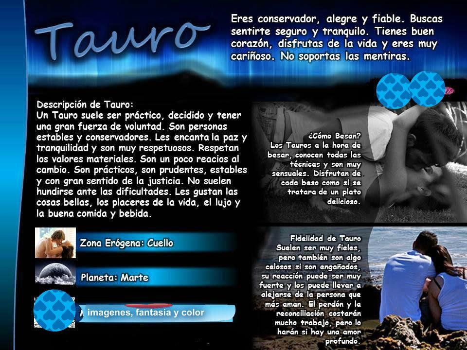 pizap.com13795538862601.jpg (960×720)