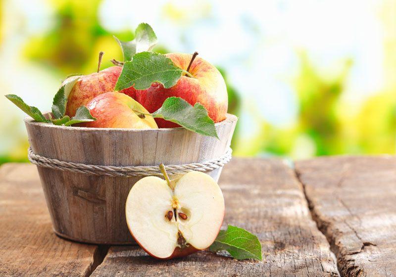 Resultado de imagem para Äpfel