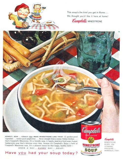 Campbells - 19581208 Life