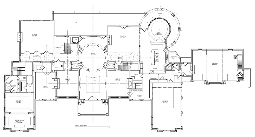 Greatfallschateau Floor Plans Mansions How To Plan