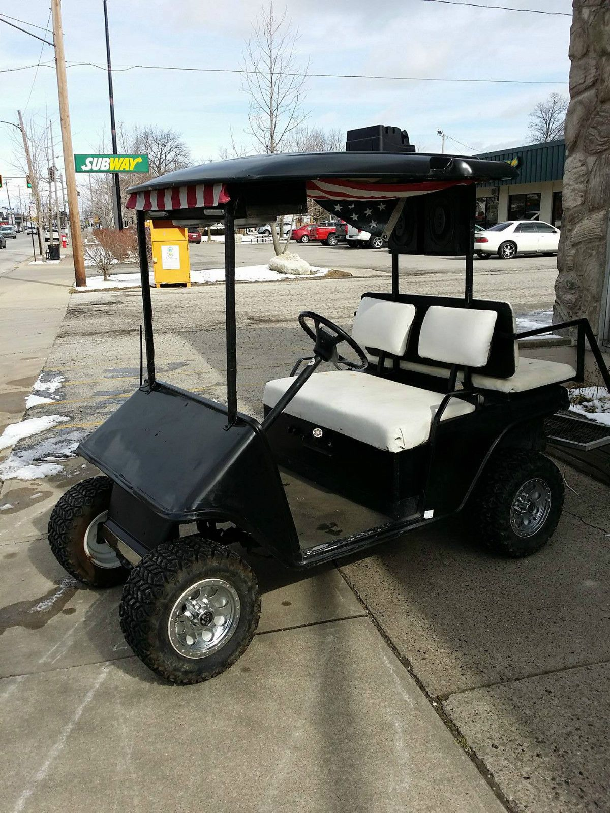 Ezgo Gas Golf Cart For Sale Near Me Drawings Of Carts Pinterest on