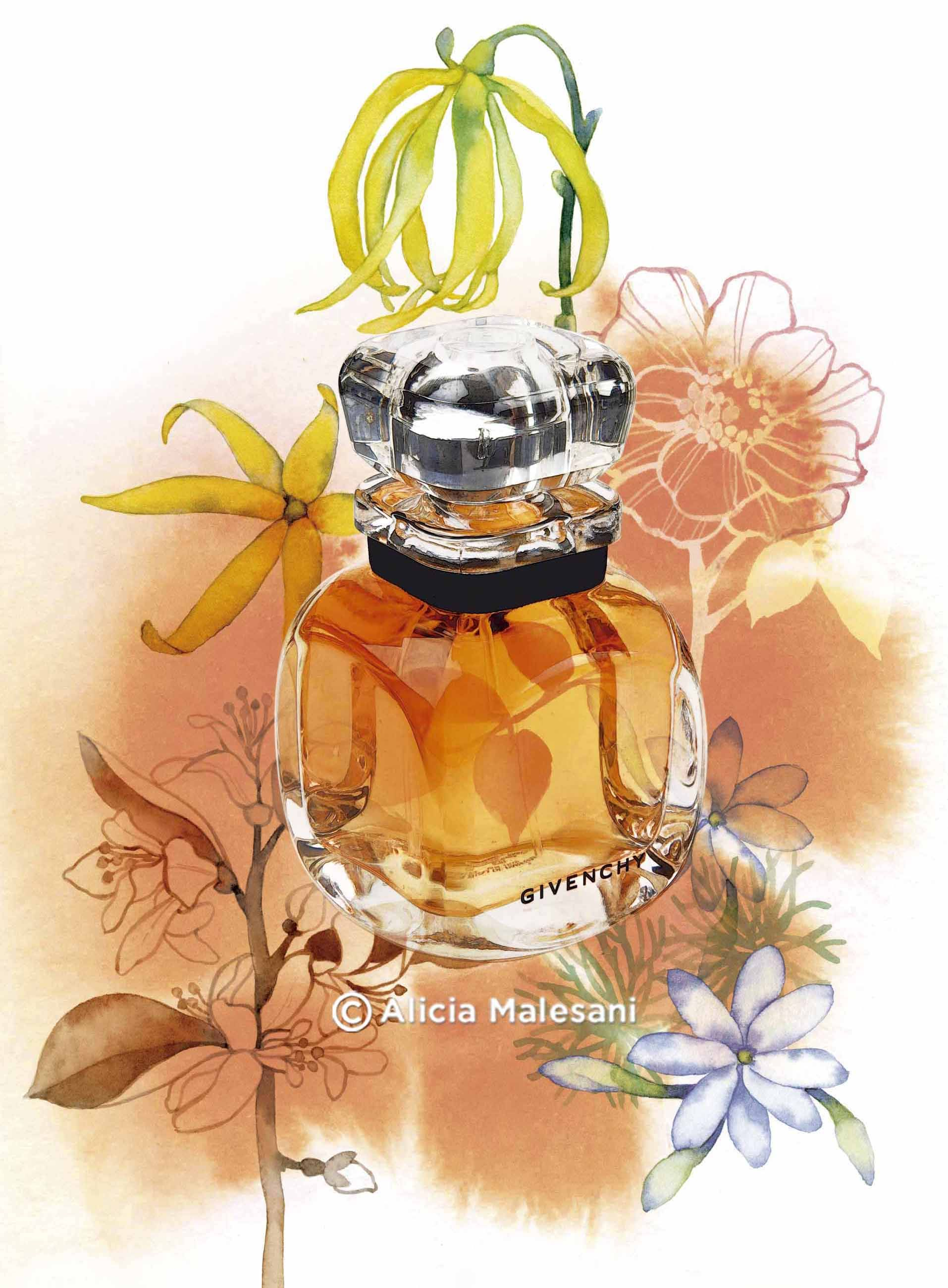 Perfumes Malesani Pinterest Perfume GivenchyAlicia qMGUVpSz