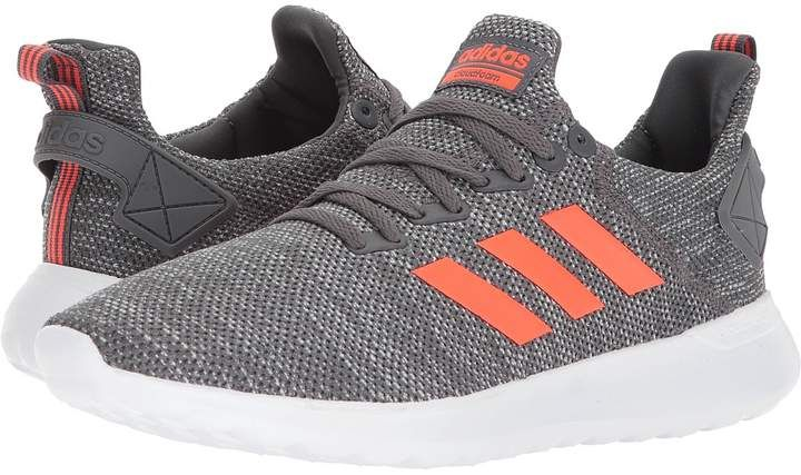 adidas Cloudfoam Lite Racer BYD Men's Running Shoes