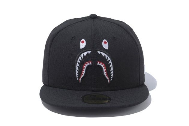 ac12764a62555 BAPE x New Era
