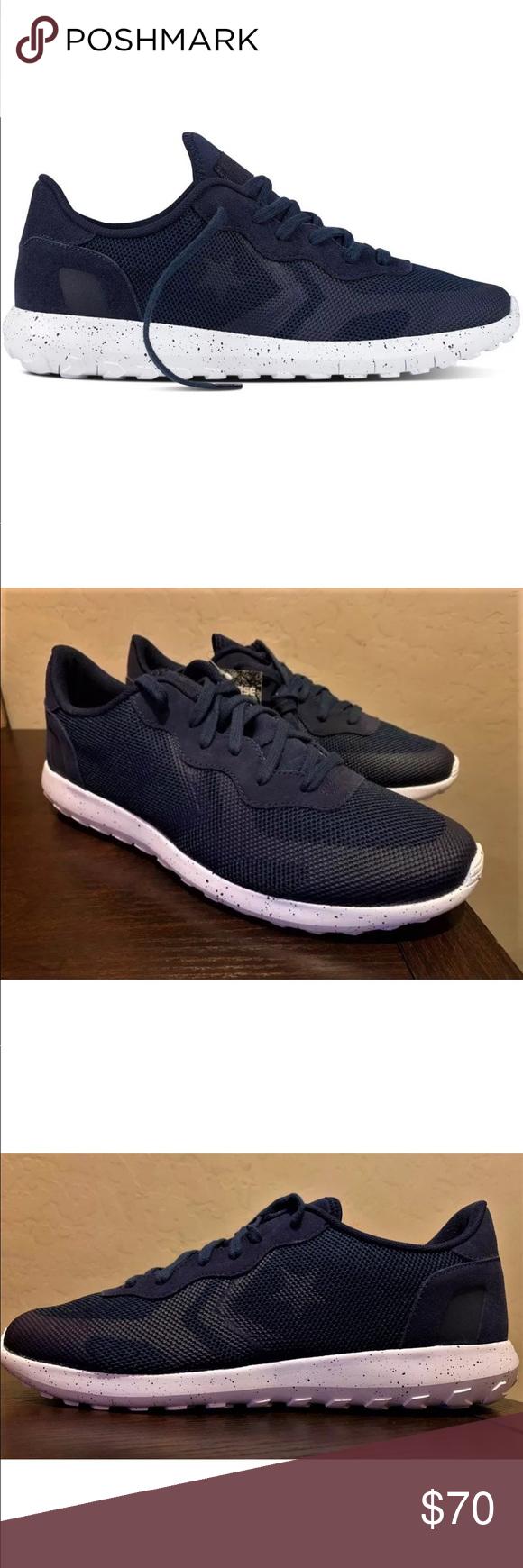 CONVERSE THUNDERBOLT ULTRA Ox Sneaker Shoes Men's size 11 $95