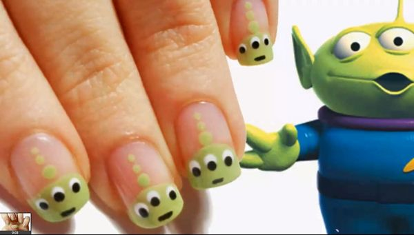 We are totally doing this! toy_story_nails.jpg