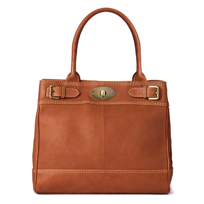 Lloyd Baker Handbags on Poshmark