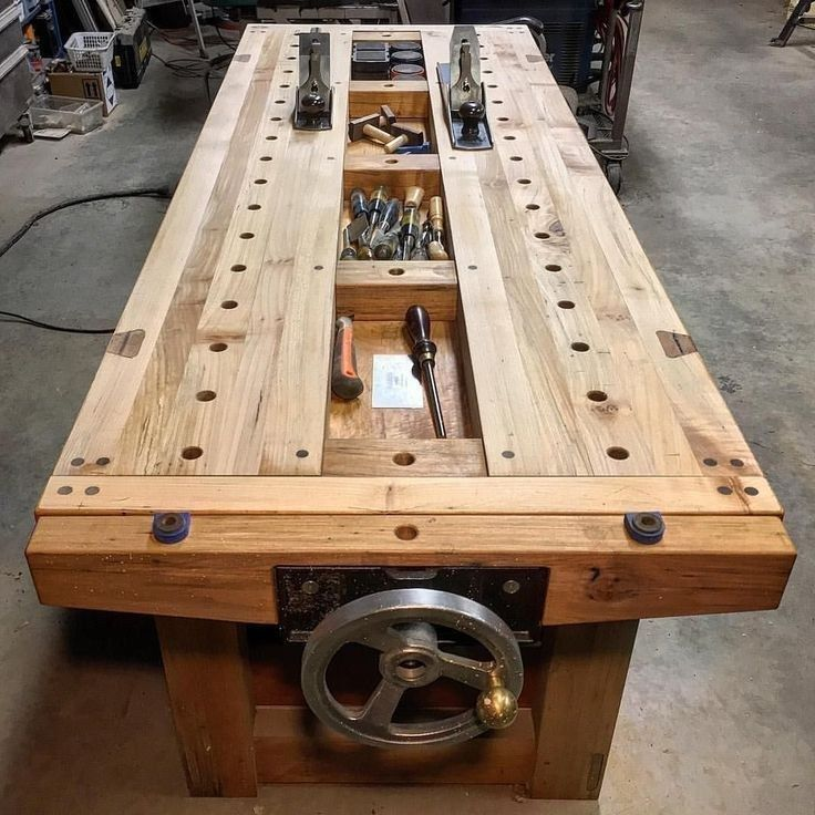 Woodworking Projects & Plans (@thehomewoodwork) • Instagram photos and videos