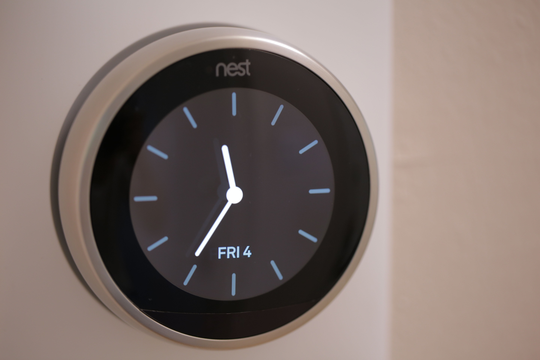 Pitting siri vs alexa in the smart home smart home