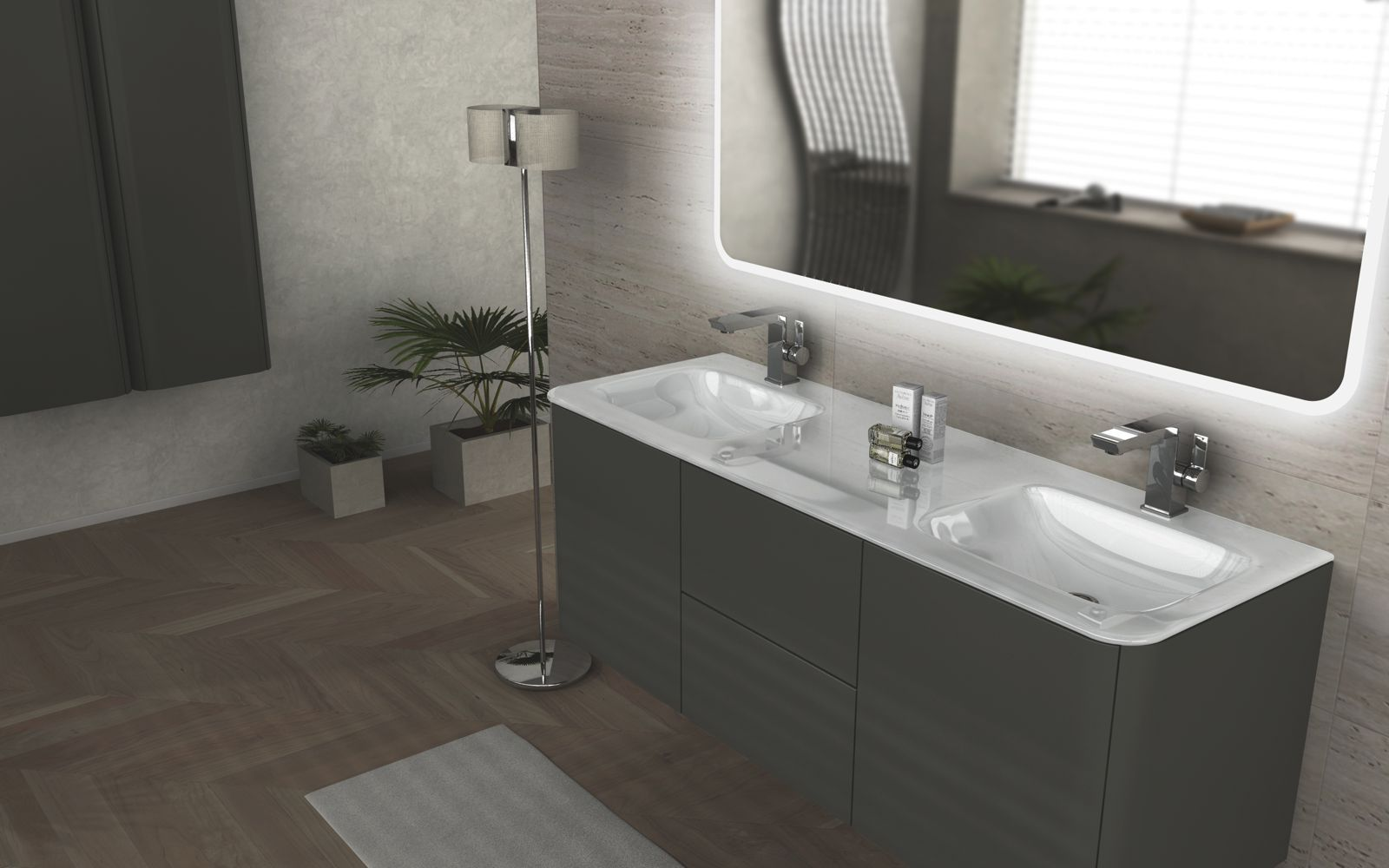 Bathroom Makeovers Liverpool ambiente 1 - liverpool 140 talpa - generale | liverpool collection