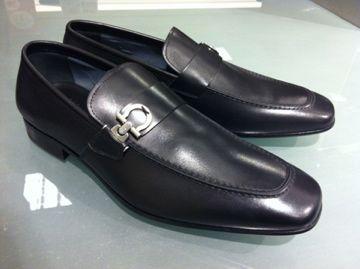c43b3dd5446d Ferragamo Bramante at Nordstrom Men s Shoes in Paramus