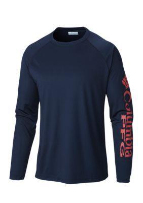22895857 Columbia PFG TERMINAL TACKLE | Products | Columbia sportswear ...
