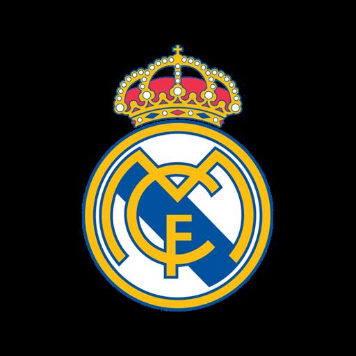 Dream League Soccer Kits 2019 Dls 512x512 Kits Logos With Urls In 2020 Real Madrid Logo Real Madrid Soccer Real Madrid Kit