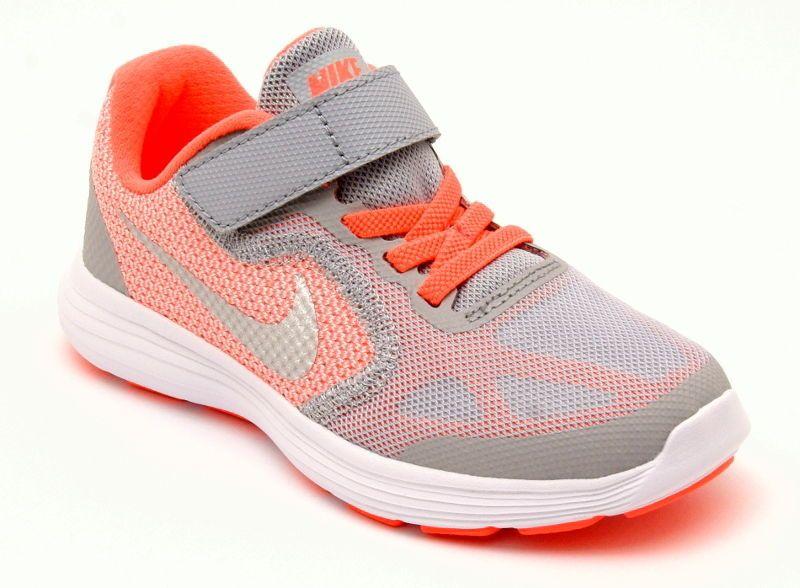 eBay  Sponsored NIKE REVOLUTION 3 TD PSV girl s shoes girl woman sports  canvas sneakers f4e32bde05