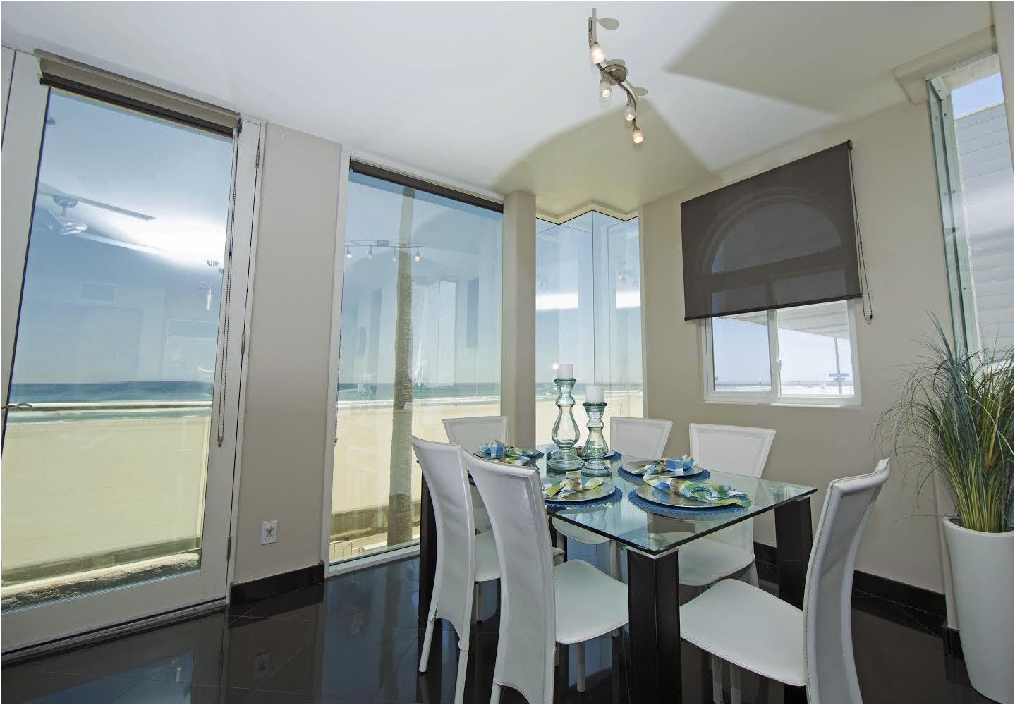 San Go Vacation Als Mission Beach House From Ing A In California