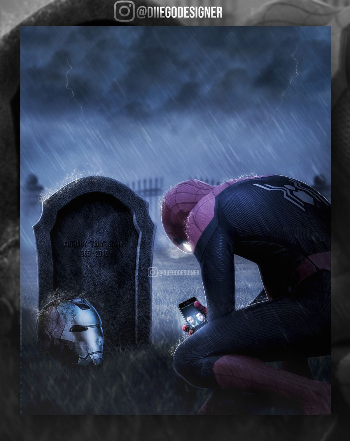 Irondad Oneshots Peter Parker Tony Stark Iron Man Spiderman Iron Man Avengers Marvel Memes
