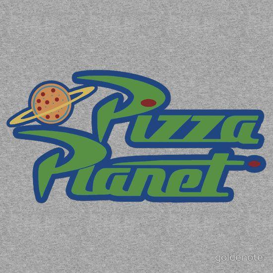 claw Pizza Planet logo JPEG digital download Toy Story birthday party sign disney galaxy JPG buzz Decoration birthday decor woody