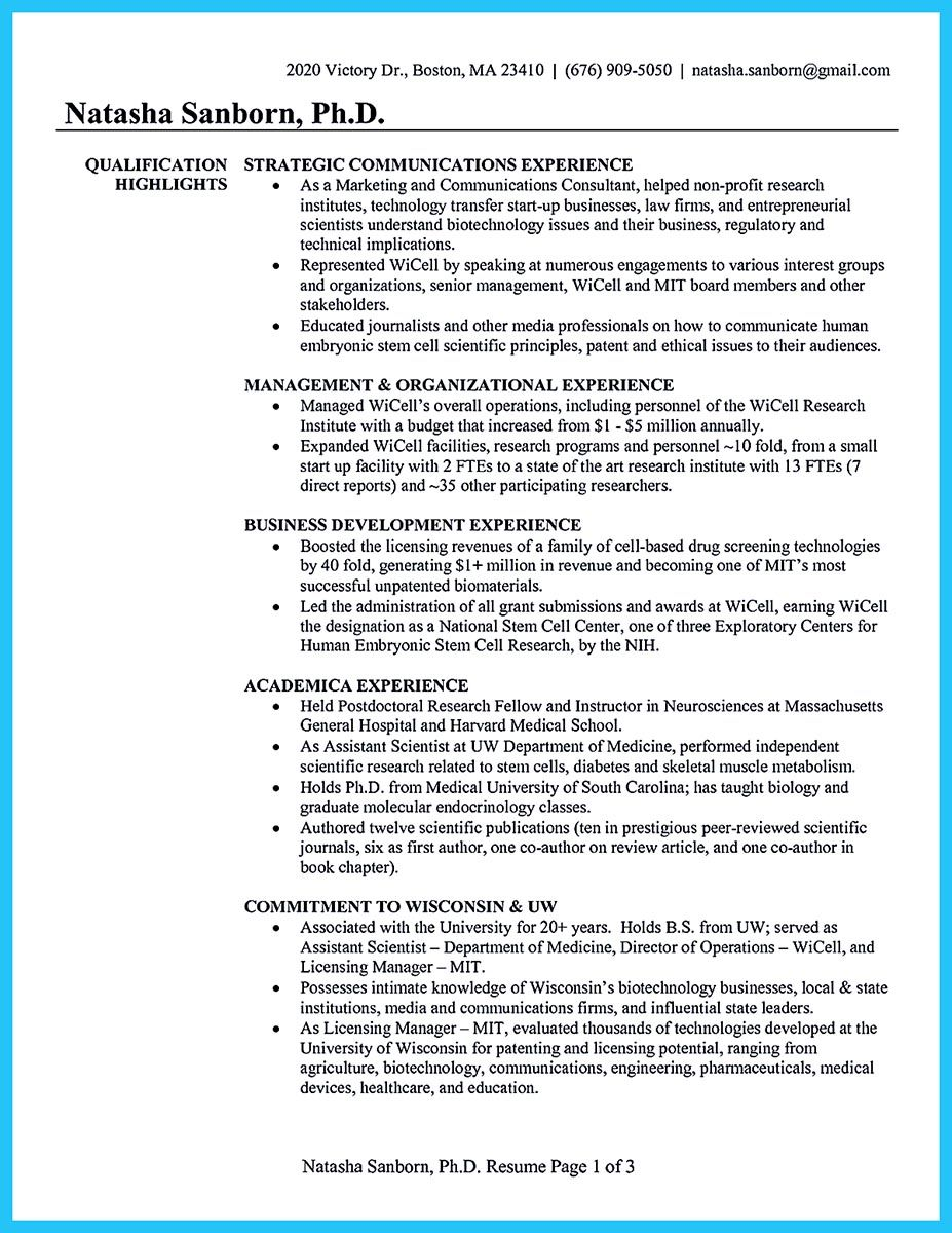 Cool Business Consultant Resume You Need To Get The Job You Eager Free Resume Template Word Business Analyst Resume Job Resume Template