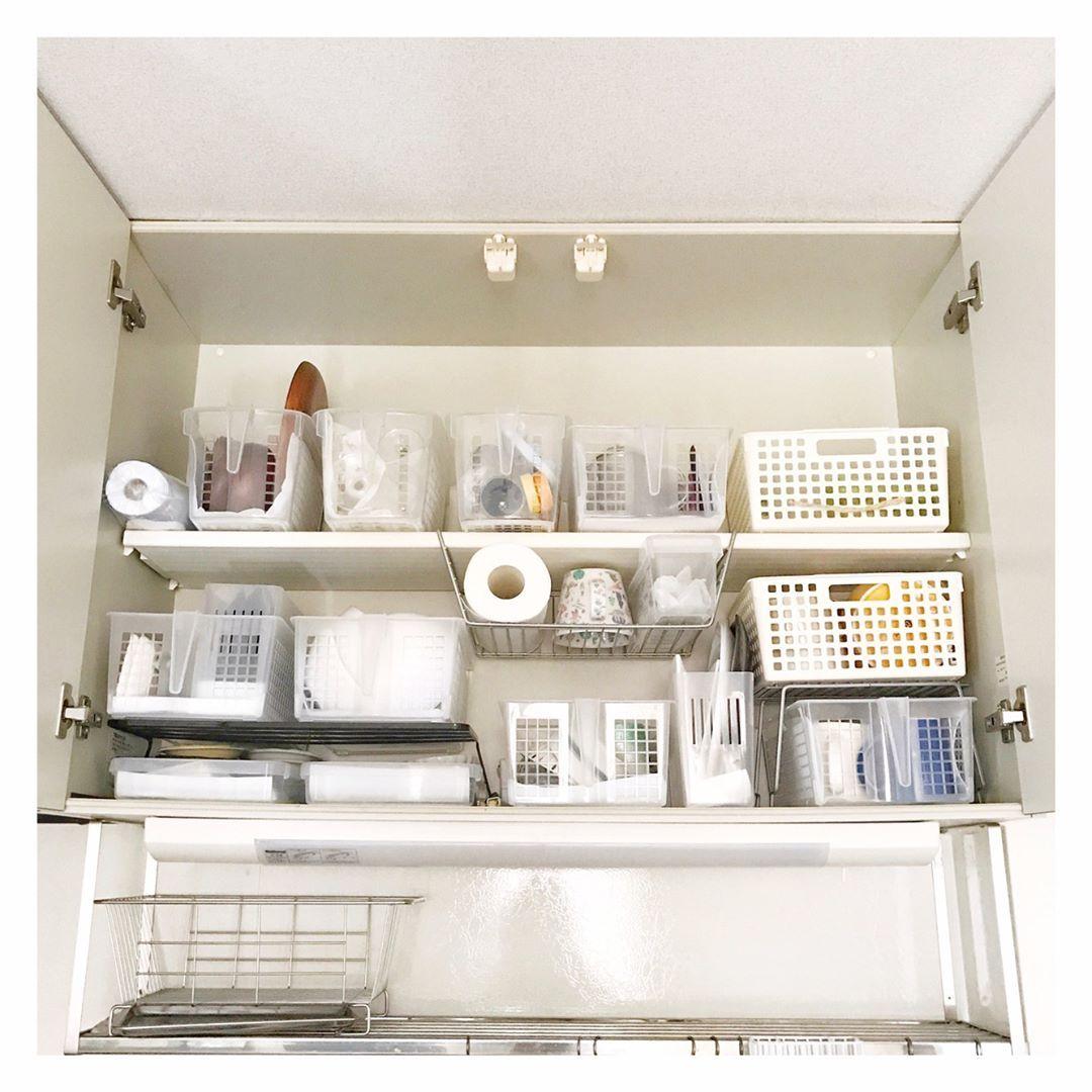 食器やキッチングッズ 料理道具など 台所で使うものはたくさん