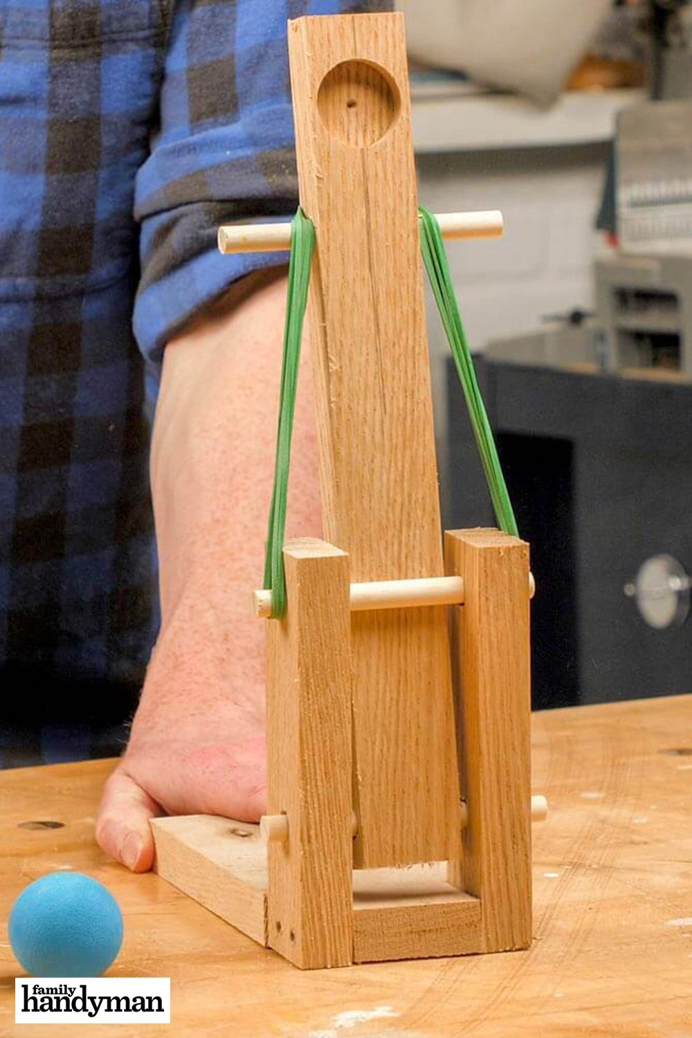 31 Indoor Woodworking Projects To Do This Winter Woodworking Projects Diy Woodworking Projects Easy Woodworking Projects