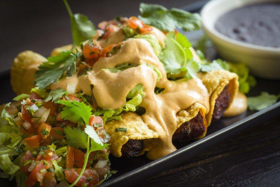 Top 20 Vegetarian Restaurants In Los Angeles https://omg.travel/blog/125-top-20-vegetarian-restaurants-in-los-angeles