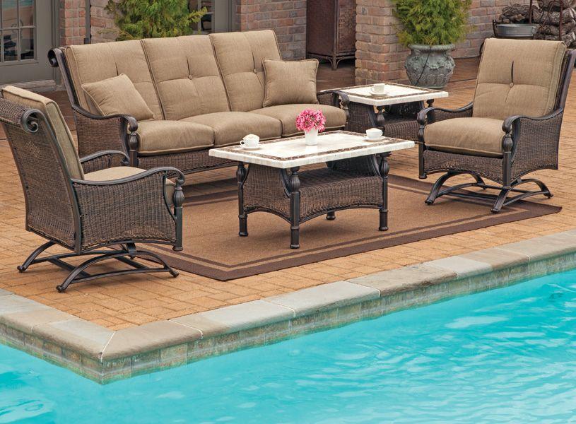 Resin Wicker Furniture Outdoor Patio Furniture Outdoor Wicker Patio Furniture Outdoor Furniture Sets Resin Wicker Furniture