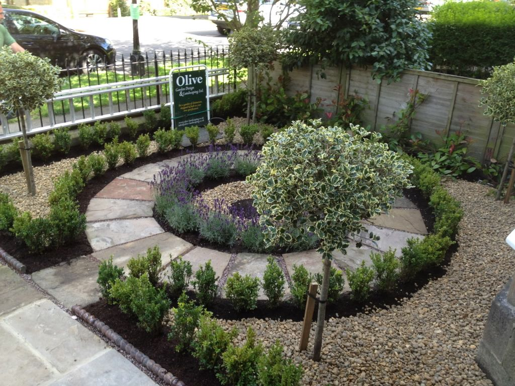 small yard landscaping no grass - Google Search | great ...