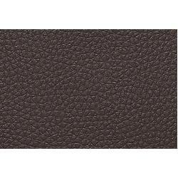 Photo of Leather corner sofas