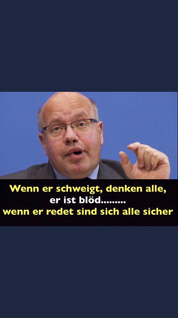 Politiker Lustig