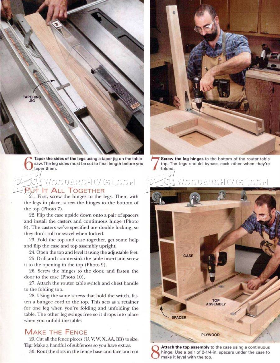 Mobile router table plans router wally pinterest mobile mobile router table plans router greentooth Images