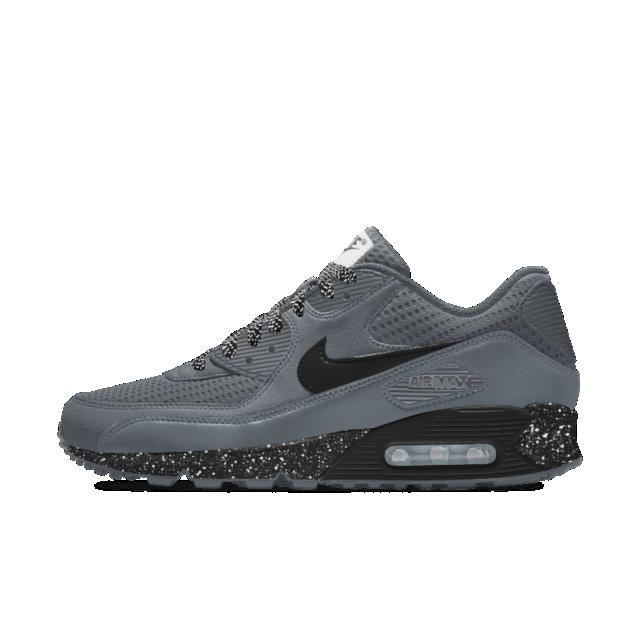 tennis Shoeair Air iD Nike 90 max Max Men's 90Nike wOZTPkiXul