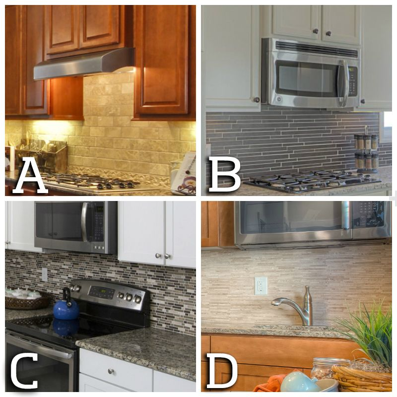 Types Of Floor Tiles For Kitchen: Which Type Of Flooring Would You Prefer In A Bedroom? A