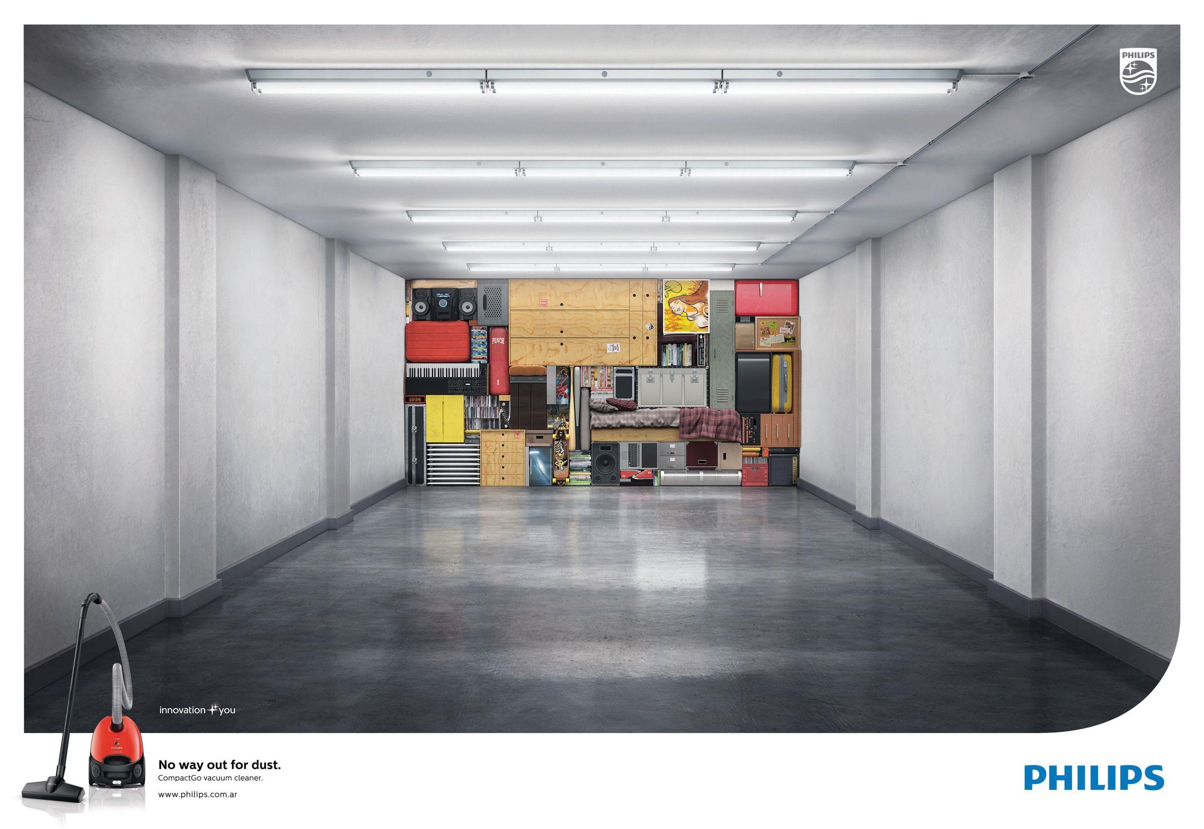 philips-bedroom-office-living-room-print3-adflash