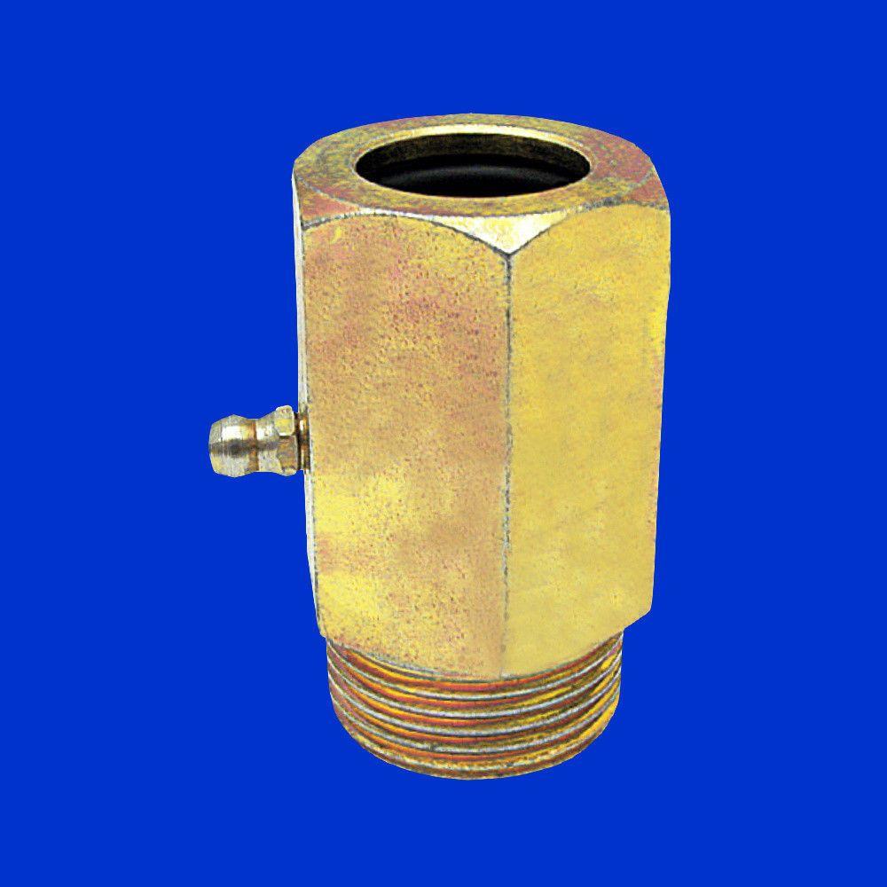 85mm serrage zu entnehmen Werkzeug Pro US IM356 Collier