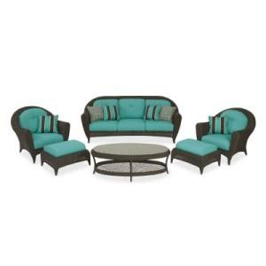 Download Wallpaper Replacement Cushions For Outdoor Furniture Hampton Bay