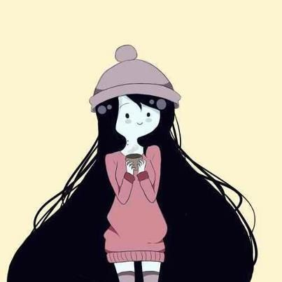 Wallpaper And Background Photos Of Marceline Abadeer For Fans Images