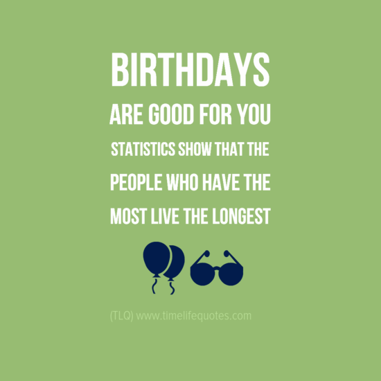 Funny Happy Birthday Quotes Best Friends