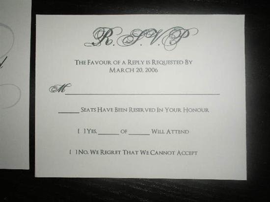 Rsvp Card Wording Help Rsvp Wording Rsvp Wedding Cards Wedding Rsvp Wording