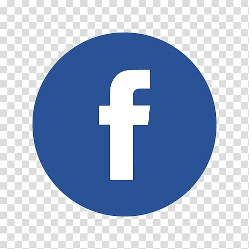 Facebook Scalable Graphics Icon, Facebook logo , Facebook logo transparent  background PNG clipart in 2020 | Facebook logo transparent, Logo facebook,  Facebook icon png