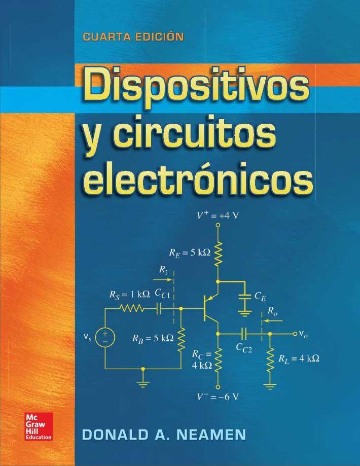 que es electrotecnia pdf