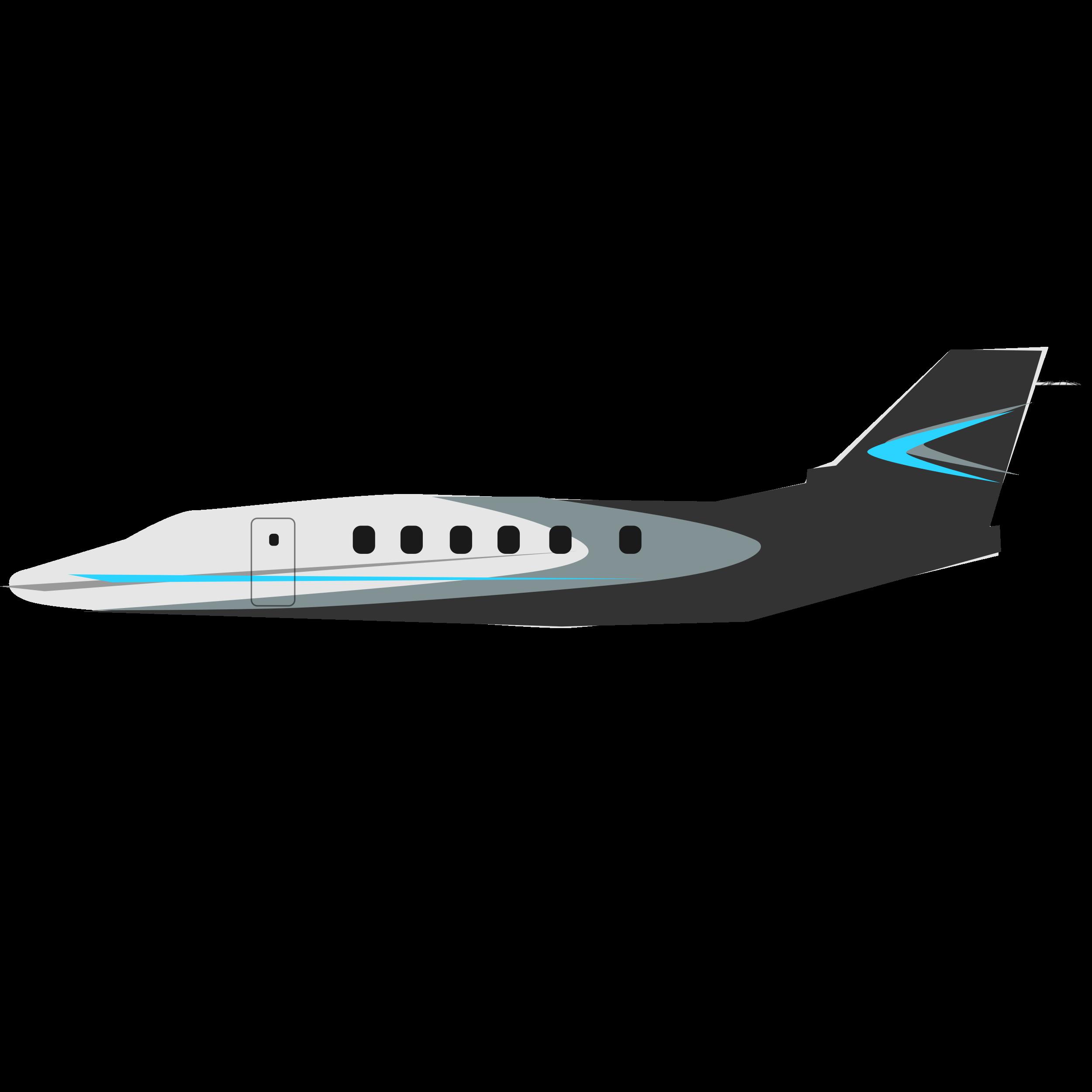 Private Jet Concept Private Jet Jet Concept