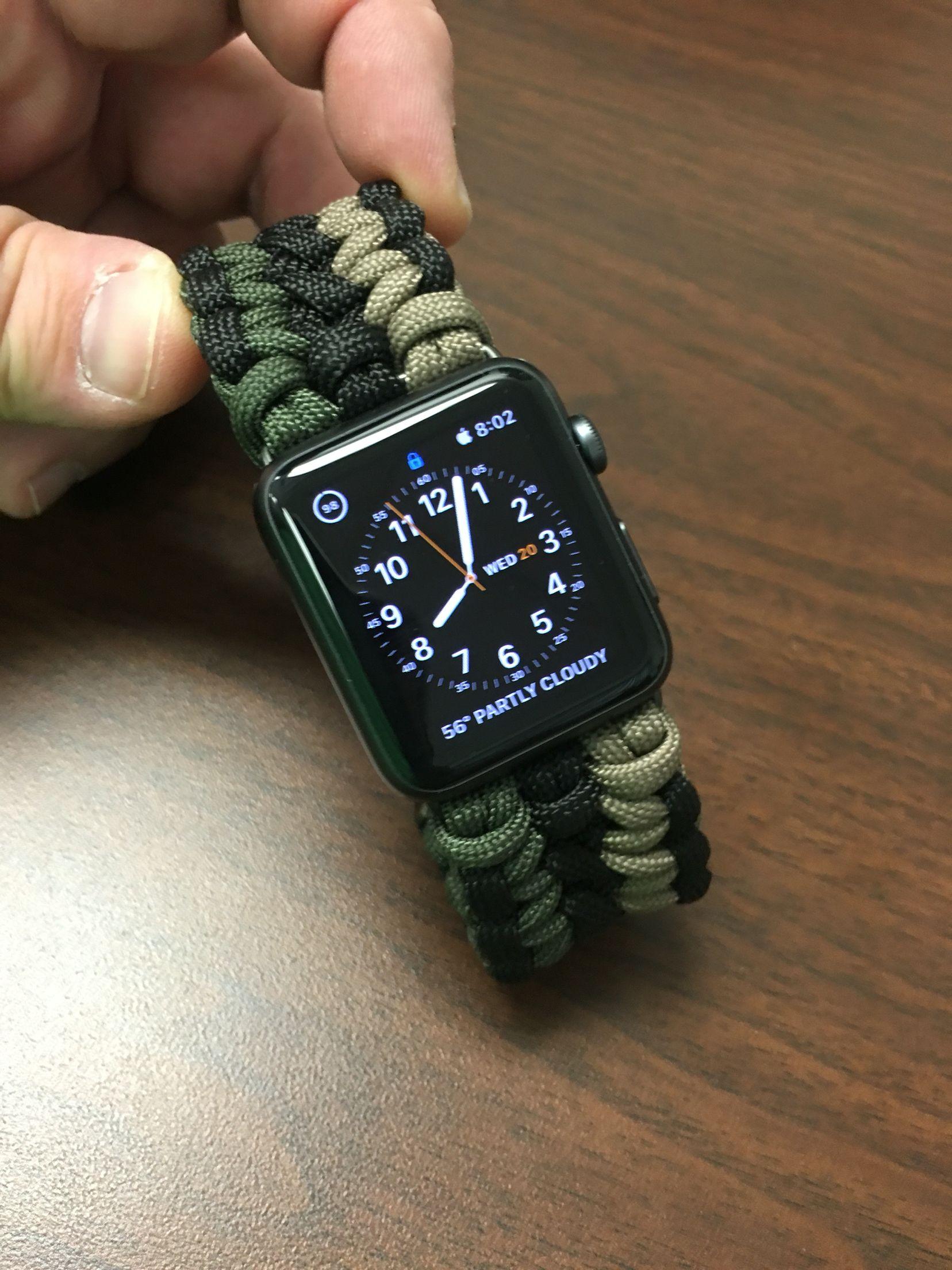 Apple Watch Band Apple Watch Bands Apple Watch Watch Bands
