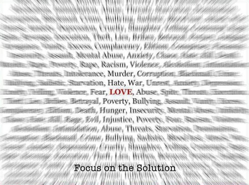 http://majmajest.com/en/love-focus-on-the-solution/ http://bryantmcgill.com/projects/treaty/