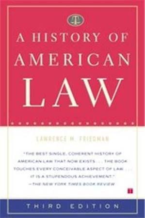 a history of american law friedman - Recherche Google