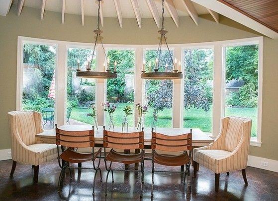 Image Result For Historic Farmhouse Interior