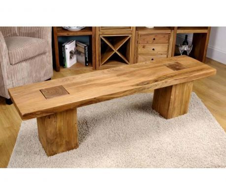 Nice Way To Put The Joints Together Acacia Wood Furniture Timber Furniture Furniture