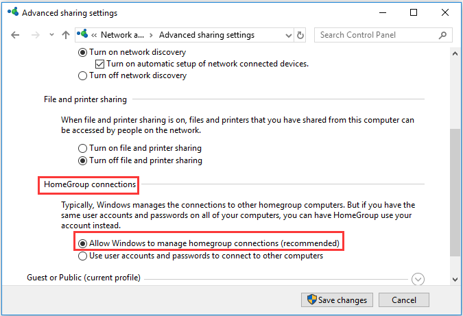 4 Solutions To Solve Enter Network Credentials Access Error Networking Credentials Solutions