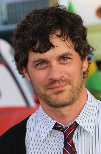 tom everett scott imdbtom everett scott instagram, tom everett scott iwan rheon, tom everett scott films, tom everett scott wife, tom everett scott, tom everett scott game of thrones, tom everett scott chris pine, tom everett scott imdb, tom everett scott net worth, tom everett scott z nation, tom everett scott married, tom everett scott sons of anarchy, tom everett scott movies, tom everett scott drums, tom everett scott reign, tom everett scott shirtless, tom everett scott height, tom everett scott and jenni gallagher, tom everett scott criminal minds, tom everett scott juego de tronos